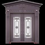 玻璃门系列 (13)